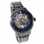 Kenneth Cole KC15171001 Skeleton