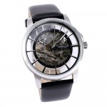 Kenneth Cole KC50227001 Skeleton