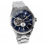 Orient Star RE-AV0003L00B Semi-Skeleton DR