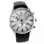 Roamer Superior Chrono 508837 41 15 05