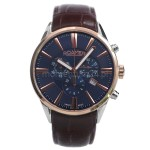 Roamer 508837 41 85 05 Superior Chrono