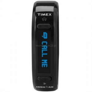 Timex Ironman Move x20 TW5K85700
