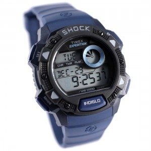 Timex Expedition Shock TW4B07400