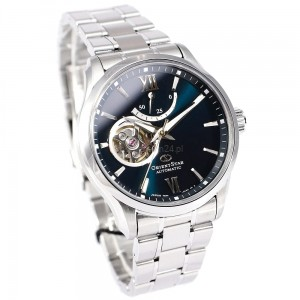 Orient Star RE-AT0002E00B Skeleton
