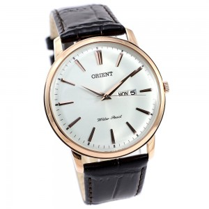 Orient FUG1R005W6 Capital