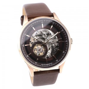 Kenneth Cole KC15100003 Skeleton