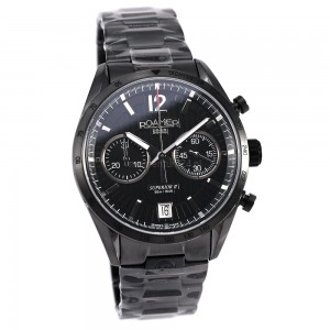 Roamer Superior Chrono II 510902 45 54 50