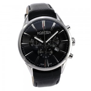 Roamer Superior Chrono 508837 41 55 05