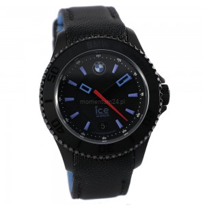 Ice-Watch BMW Motorsport BM.KLB.U.L.14 001111 40mm
