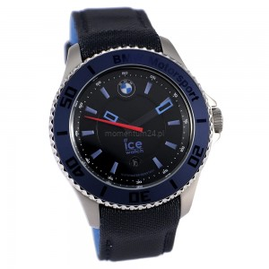 Ice-Watch BMW Motorsport BM.BLB.B.L.14 001117 44mm