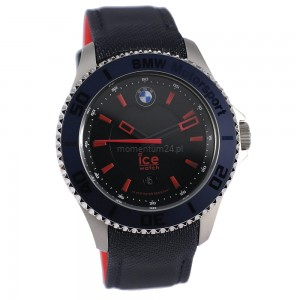 Ice-Watch BMW Motorsport BM.BRD.B.L.14 001118 44mm