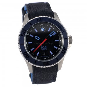 Ice-Watch BMW Motorsport BM.BLB.U.L.14 001113 40mm