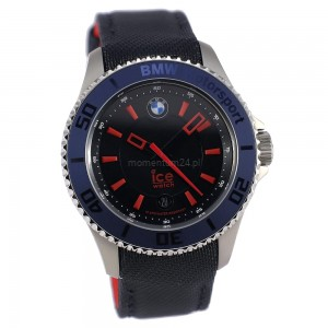 Ice-Watch BMW Motorsport BM.BRD.U.L.14 001114 40mm