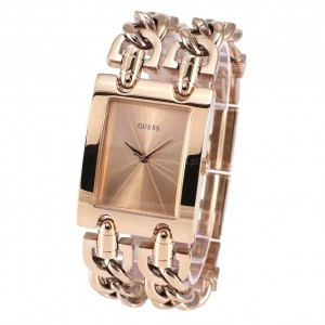 Guess W1117L3 Heavy Metal Rose