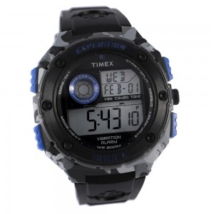 Timex TW4B00300 Expedition Shock