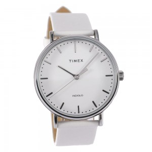Timex TW2R26100D7 Fairfield