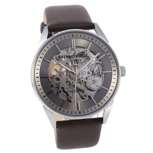Kenneth Cole KC51016003 Skeleton