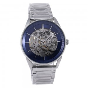 Kenneth Cole KC51016001 Skeleton
