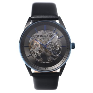 Kenneth Cole KC51016004 Skeleton