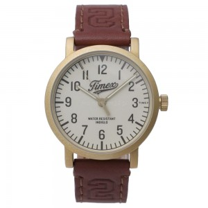Timex TW2P96700 Originals University
