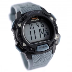Timex Expedition TW4B09400