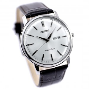 Orient Capital FUG1R003W6